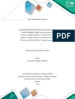 PazColombia 700004-196.docx