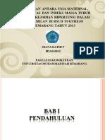 Proposal _Diana Ratih