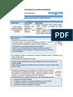 nomina quintos.docx