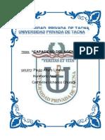 CAPACIDAD DEL AGENTE - DERECHO CIVIL II.docx
