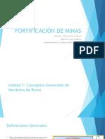 Acunadura Manual y Fortificacion de Mina-convertido