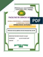 MANJAR DE LECHE.docx