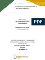 preinforme laboratorio balance masico.docx