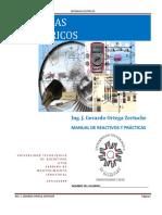 Man Sistemas Electricos TSU MI 2009 UTEQ 38.pdf
