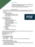 Clase 1 Estudios Antroprometicos.docx