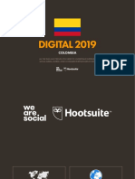 Digital in 2019 COLOMBIA.pdf
