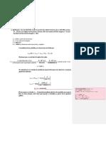 EjerciciosTema2.docx
