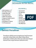 PPT SEMINAR SEMESTER 3 ( INC ).pptx
