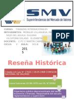 288775023-SMV-EXPO.pdf