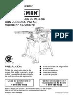 Sierra de mesa.pdf