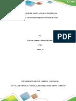 Paso 2 – Reconocimiento Opciones de Trabajo de Grado.docx