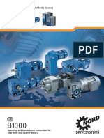 Nord-B1000-Gear-Units-and-Motors.pdf