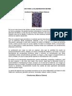 UVAS-PARA-LA-ELABORACION-DEVINO.docx