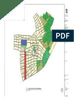DOCUMENT CONSTRUCTION.pdf PONER BONITO.pdf
