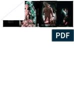 Libro Miguel Harte.pdf
