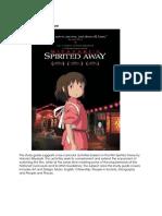 SpiritedAway.pdf