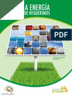 la energia que requerimos Pc.pdf