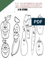 DIA DE LA ALIMENTACION.docx
