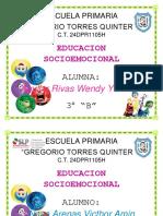PORTADAS.docx