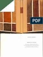 libro de los venenos-Gamoneda.pdf