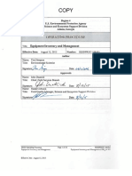 Reference-Equipment Inventory and Management108 Af.r5