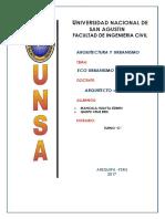 ECOURBANISMO.docx