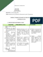 Apicacion de Soluciones TICS Correcciones (1)