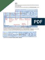 Manual-de-Word-y-Excel-avanzados-convertido.docx