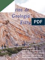 Ejercicios_de_Geologia_Estructural_JAG_S.pdf