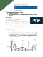 03 - Física en Procesos Industriales - Tarea V2 (2).pdf