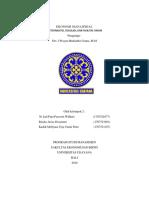 EKONOMI MANAJERIAL SAP SAP 14 KLP 2.docx