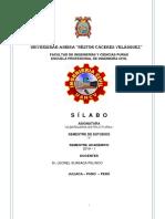 Silabo 2019 - i Epic Albañileria