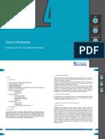 CartillaS7...pdf