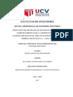 Diaz_BNA.pdf