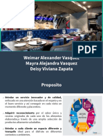 Expocision Gestion Proyectos_1