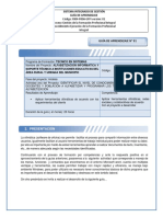 GUÍA MICROSOFT WORD(1).docx