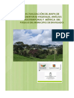 Informe_Final_Coberturas_Vegetales_Envigado.pdf
