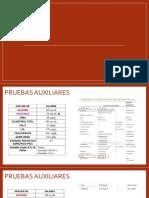 ppt-med-nuevo 1