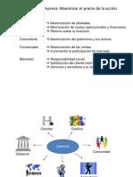 Ev Proyectos PPT2