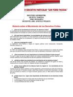 MONITORES DE  10M0 (1).docx
