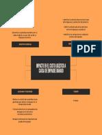 Objetivos y Plan de Trabajo
