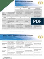 DE_M6_U2_S3_RE_A2.pdf