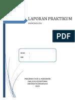 Laporan_Praktikum_PSKB-2019_Final_Revisi_230119.pdf