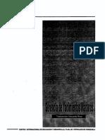 [002733].pdf