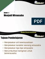 Menjadi Wirausaha File 2013-04!18!195356 Andi Hallang Lewa Ss. Mm