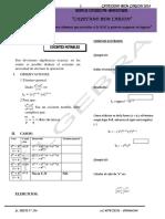 COCIENTES NOTABLES.docx