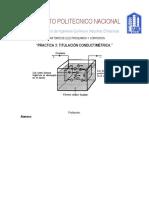 Prac-3-cond-V11.docx