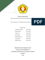 25057_REMAJA (KELUARGA).docx