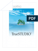 Atollic_TrueSTUDIO_for_ARM_User_Guide.pdf
