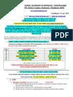 Jaiib Caiib Study Material.2019